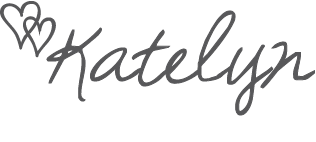katelyn signature