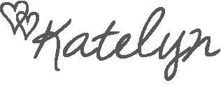 katelyn signature