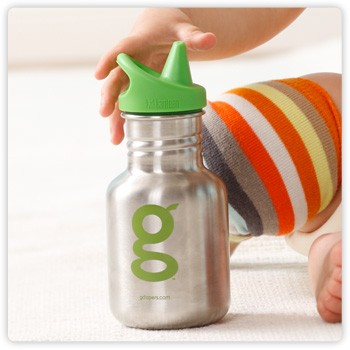 gsippy_shop_large_square2